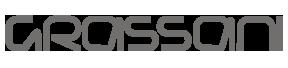 Grassani | Grassani   Info e News