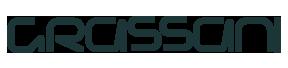 Grassani | Grassani   customer care